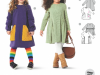 Katalog_Kids_FS21_Page_060