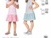 Katalog_Kids_FS21_Page_061