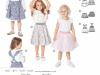 Katalog_Kids_FS21_Page_062