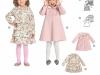 Katalog_Kids_FS21_Page_063
