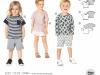 Katalog_Kids_FS21_Page_064