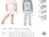 Katalog_Kids_FS21_Page_065