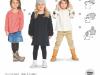 Katalog_Kids_FS21_Page_066