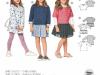 Katalog_Kids_FS21_Page_067