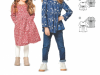 Katalog_Kids_FS21_Page_069