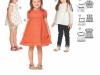Katalog_Kids_FS21_Page_070