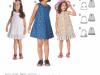 Katalog_Kids_FS21_Page_071