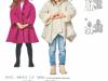Katalog_Kids_FS21_Page_072
