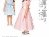 Katalog_Kids_FS21_Page_073