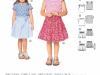 Katalog_Kids_FS21_Page_074