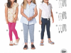 Katalog_Kids_FS21_Page_077