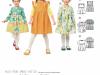 Katalog_Kids_FS21_Page_079