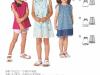 Katalog_Kids_FS21_Page_080