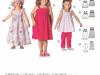Katalog_Kids_FS21_Page_081