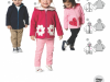 Katalog_Kids_FS21_Page_082