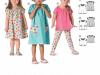 Katalog_Kids_FS21_Page_083
