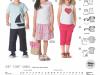 Katalog_Kids_FS21_Page_084