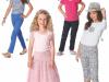 Katalog_Kids_FS21_Page_085