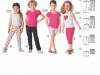 Katalog_Kids_FS21_Page_086