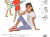 Katalog_Kids_FS21_Page_087