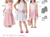Katalog_Kids_FS21_Page_089