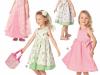 Katalog_Kids_FS21_Page_091