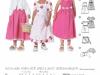 Katalog_Kids_FS21_Page_092