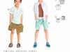 Katalog_Kids_FS21_Page_094