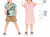 Katalog_Kids_FS21_Page_095