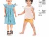 Katalog_Kids_FS21_Page_096