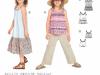 Katalog_Kids_FS21_Page_097