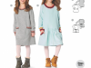 Katalog_Kids_FS21_Page_098