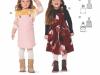 Katalog_Kids_FS21_Page_099