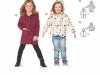 Katalog_Kids_FS21_Page_101
