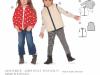 Katalog_Kids_FS21_Page_102