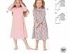 Katalog_Kids_FS21_Page_103