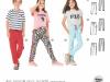 Katalog_Kids_FS21_Page_105