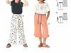 Katalog_Kids_FS21_Page_107