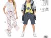 Katalog_Kids_FS21_Page_111