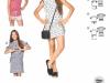 Katalog_Kids_FS21_Page_113