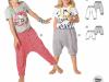 Katalog_Kids_FS21_Page_114