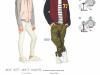 Katalog_Kids_FS21_Page_117