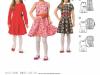Katalog_Kids_FS21_Page_119