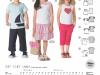 Katalog_Kids_FS21_Page_120