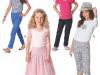 Katalog_Kids_FS21_Page_121
