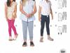 Katalog_Kids_FS21_Page_123