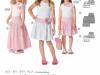 Katalog_Kids_FS21_Page_124