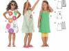 Katalog_Kids_FS21_Page_127