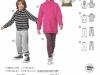 Katalog_Kids_FS21_Page_130