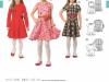 Katalog_Kids_FS21_Page_134